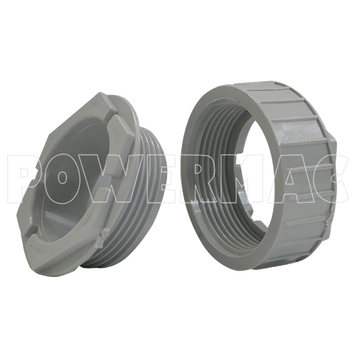 32MM FEMALE / MALE CONDUIT BUSH