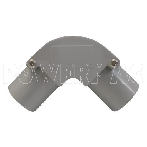 20MM INSPECTION ELBOW