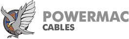 Powermac Cables Australia Pty Ltd logo